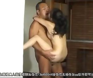Indecent Relationship Father-in-law And Daughter-in-law 13 min