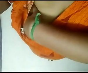 best telugu sex video 40 sec