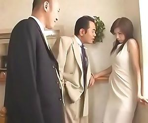 japanese sex forced 1h 50 min