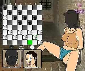 Porno CheckersAdult Android Gamehentaimobilegames.blogspot.com 4 min