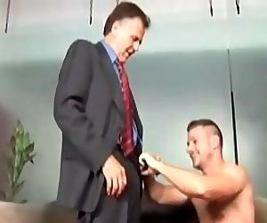 Beautiful Businessman Fucked the boy on his desire 13 min 720p