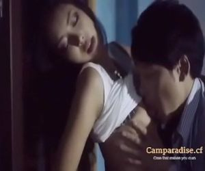 Best ever sex scenes from korean movies!!! Camparadise.cf - 12 min