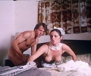 Summer of 72 Classic Porno
