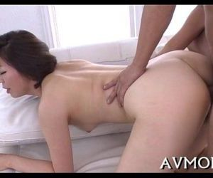 Slut mother id like to fuck oriental sucks on hard cock - 5 min