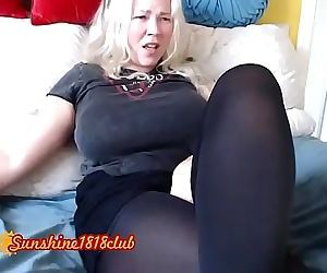 Chaturbate webcam show recording March 29th 68 min